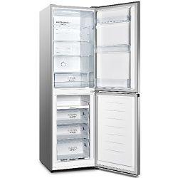 Kombinirani hladnjak Gorenje NRK4181CS4 NoFrost