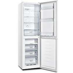 kombinirani-hladnjak-gorenje-nrk4181cw4-0201101520.jpg