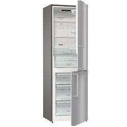 Kombinirani hladnjak Gorenje NRK6191ES5F NoFrost