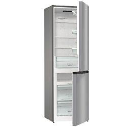 Kombinirani hladnjak Gorenje NRK6191PS4 NoFrost