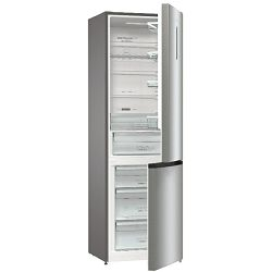 kombinirani-hladnjak-gorenje-nrk6202axl40201101601.jpg