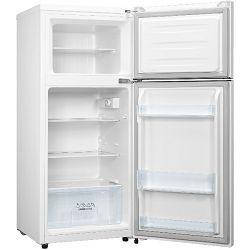 Kombinirani hladnjak Gorenje RF3121PW4