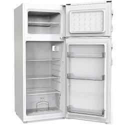 Kombinirani hladnjak Gorenje RF4121ANW