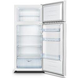 Kombinirani hladnjak Gorenje RF4141PW4