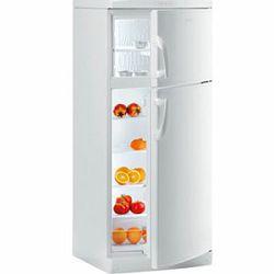Kombinirani hladnjak Gorenje RF6278W