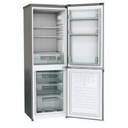 Kombinirani hladnjak Gorenje RK4151ANX