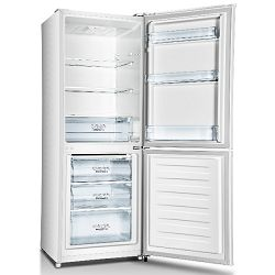 Kombinirani hladnjak Gorenje RK4161PW4