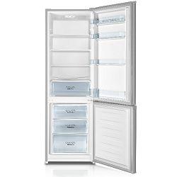Kombinirani hladnjak Gorenje RK4181PS4