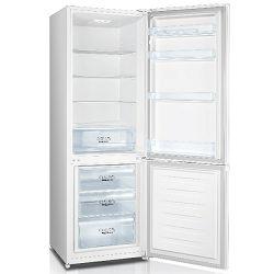Kombinirani hladnjak Gorenje RK4181PW4