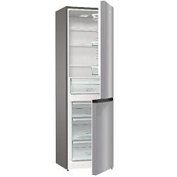 Kombinirani hladnjak Gorenje RK6191ES4