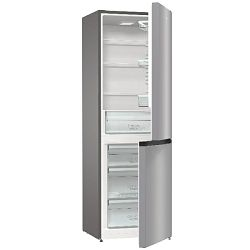 kombinirani-hladnjak-gorenje-rk6192es40201101519.jpg