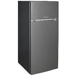 Kombinirani hladnjak Končar HL1A 54 260.SF