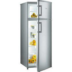 Kombinirani hladnjak Korting KRF4151AX