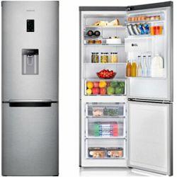 Kombinirani hladnjak Samsung RB31FDRNDSA