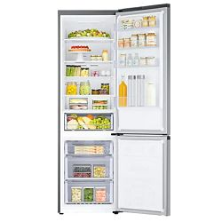 kombinirani-hladnjak-samsung-rb38t600fsa0201101592.jpg