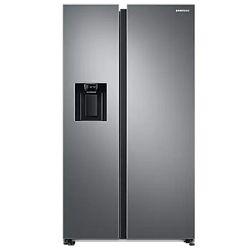 Kombinirani hladnjak Samsung RS68A8840S9 Side By Side