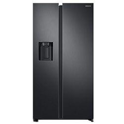 Kombinirani hladnjak Samsung RS68N8240B1/EF
