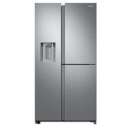 Kombinirani hladnjak Samsung RS68N8671SL/EF Side By Side