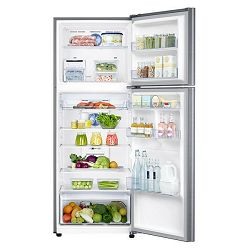 Kombinirani hladnjak Samsung RT38K5530S9