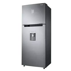 Kombinirani hladnjak Samsung RT46K6630S9/EO