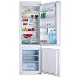 Kombinirani hladnjak ugradbeni Amica BK316.3