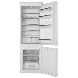 Kombinirani hladnjak ugradbeni Amica BK316.3FA+