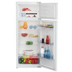 Kombinirani hladnjak ugradbeni Beko BDSA250K2S