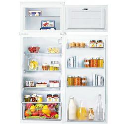Kombinirani hladnjak ugradbeni Candy CFBD 2450/2E