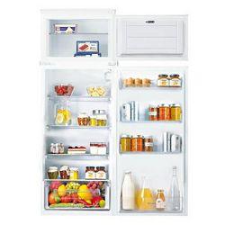 Kombinirani hladnjak ugradbeni Candy CFBD 2450/5E