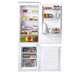 Kombinirani hladnjak ugradbeni Candy CKBBS 100/1