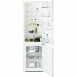 Kombinirani hladnjak ugradbeni Electrolux ENN2811BOW