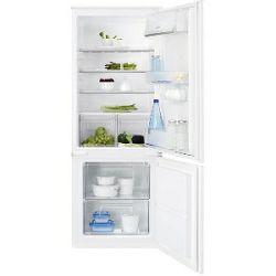 Kombinirani hladnjak ugradbeni Electrolux ENN2300AOW