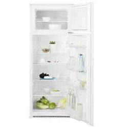 Kombinirani hladnjak ugradbeni Electrolux EJN2301AOW