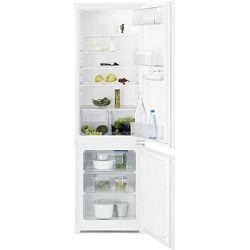 Kombinirani hladnjak ugradbeni Electrolux ENN2800AJW