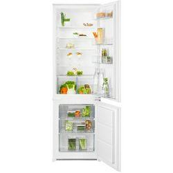 Kombinirani hladnjak ugradbeni Electrolux KNT1LF18S1 ColdSense