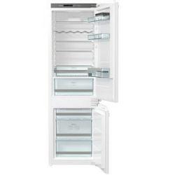 Kombinirani hladnjak ugradbeni Gorenje NRKI5182A1