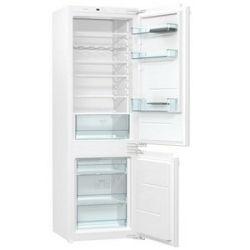 Kombinirani hladnjak ugradbeni Gorenje NRKI2181E1