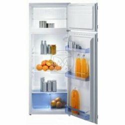 Kombinirani hladnjak ugradbeni Gorenje RFI4151AW