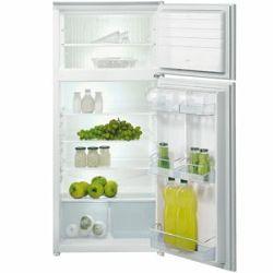 Kombinirani hladnjak ugradbeni Gorenje RFI4121AW