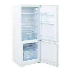 Kombinirani hladnjak ugradbeni Gorenje RKI4151P1