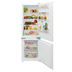 Kombinirani hladnjak ugradbeni VOX IKK3400