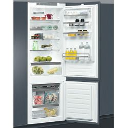 Kombinirani hladnjak ugradbeni Whirlpool ART 98101