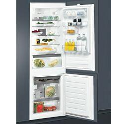 Kombinirani hladnjak ugradbeni Whirlpool ART 6711 SF2