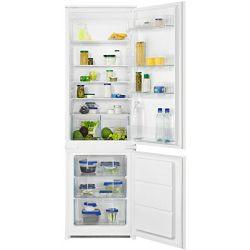 Kombinirani hladnjak ugradbeni Zanussi ZNLN18FS1