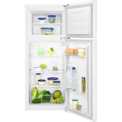 Kombinirani hladnjak Zanussi ZTAN14FW0