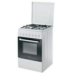 Kombinirani štednjak Candy CCM 5503W/1