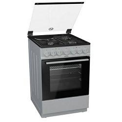 Kombinirani štednjak Gorenje K5241SD
