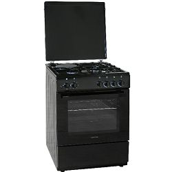 Kombinirani štednjak Končar SE 6013 P.CH4