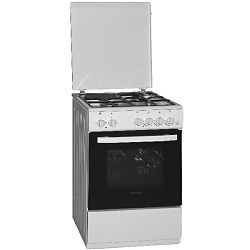 Kombinirani štednjak Končar ST 5013 P.BH0