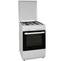 Kombinirani štednjak Končar ST 6013 P.BH0